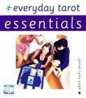 Everyday Tarot (Essentials (Foulsham)) Cover Image