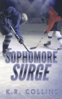 Sophomore Surge Cover Image