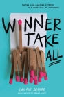 Winner Take All Cover Image