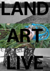 Land Art Live: The Flevoland Collection Cover Image
