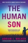 The Human Son Cover Image