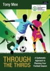 Through the Thirds: A Systematic Approach to Planning Your Football Season Cover Image