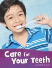 Care for Your Teeth Cover Image