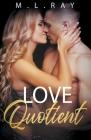Love Quotient Cover Image