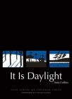 It Is Daylight (Yale Series of Younger Poets) Cover Image