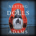 The Nesting Dolls Cover Image