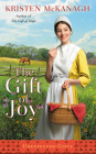 The Gift of Joy (Unexpected Gifts #2) Cover Image