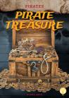 Pirate Treasure (Pirates) Cover Image