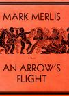 An Arrow's Flight Cover Image