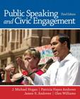 Public Speaking and Civic Engagement Cover Image