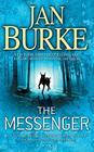The Messenger: A Novel Cover Image