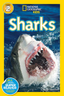 Sharks! Cover Image