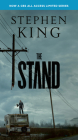 The Stand (Movie Tie-in Edition) Cover Image