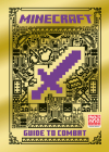 Minecraft: Guide to Combat Cover Image