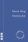 Pressure Cover Image