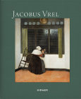 Jacobus Vrel Cover Image