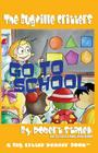 The Bugville Critters Go to School Cover Image