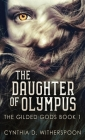 The Daughter Of Olympus Cover Image
