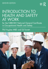 Introduction to Health and Safety at Work: For the Nebosh National General Certificate in Occupational Health and Safety Cover Image
