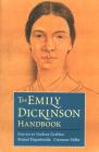 The Emily Dickinson Handbook Cover Image