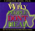 Why People Don T Heal Cover Image