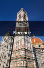 Time Out Florence City Guide: Travel Guide Cover Image