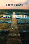 Love's Immensity: Mystics on the Endless Life Cover Image