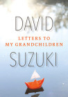 Letters to My Grandchildren Cover Image