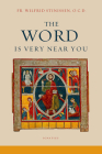The Word Is Very Near You Cover Image