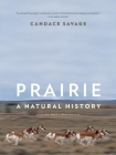 Prairie: A Natural History Cover Image