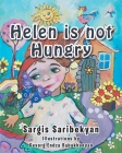 Helen is not Hungry Cover Image