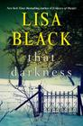 That Darkness (Gardiner and Renner Thrillers) Cover Image