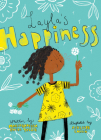 Layla's Happiness Cover Image