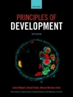 Principles of Development Cover Image