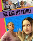 Me and My Family Cover Image