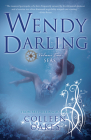 Wendy Darling: Volume 2: Seas Cover Image