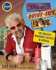 Diners, Drive-Ins and Dives: An All-American Road Trip...with Recipes! Cover Image