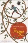 Fire Logic: An Elemental Logic Novel Cover Image