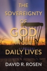 The Sovereignty of God in Our Daily Lives Cover Image