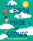This Book Is Made of Clouds Cover Image