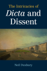 The Intricacies of Dicta and Dissent Cover Image