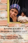 Juvenile Justice in Global Perspective (Youth #1) Cover Image