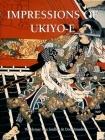 Impressions of Ukiyo-E Cover Image