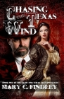 Chasing the Texas Wind Cover Image