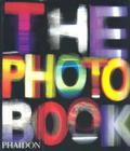 The Photography Book Cover Image