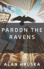 Pardon the Ravens Cover Image