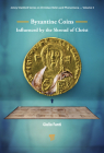 Byzantine Coins Influenced by the Shroud of Christ Cover Image