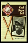 Cool Papa Bell Cover Image