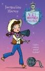 Alice-Miranda in Hollywood Cover Image