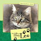 The Life and Times of Leo Cover Image